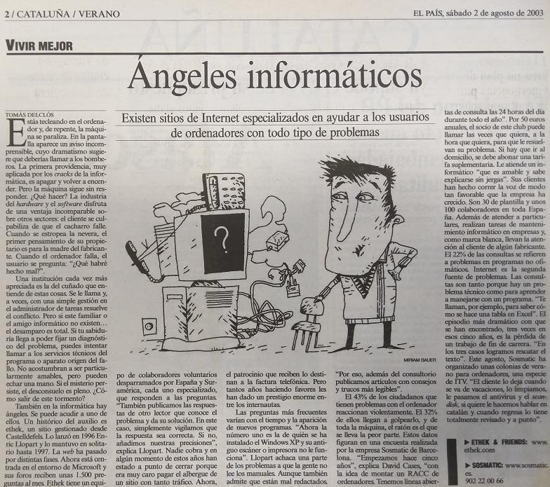 web_EL_PAIS_12_08_2003