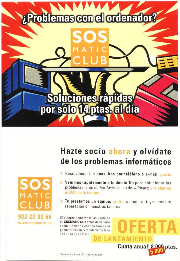 web_tajeta_CLUB_lanzamiento_2000